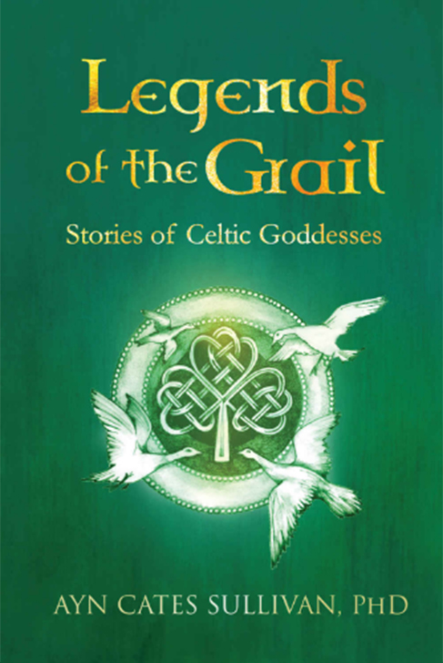 Bestselling Celtic Fantasy Adventure Promoted by Online Book Publicity